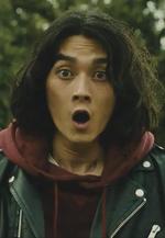 Masaya Yoshizawa.png