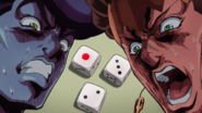 Rohan furious at his bad luck