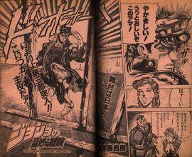 Chapter 114 Magazine Cover B.jpg