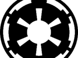 Imperial Remnant