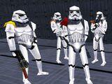 Field Trooper