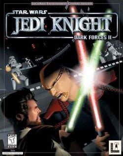 Jedi Knight.jpg