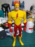 Kid Flash 29