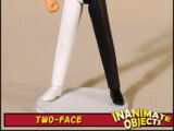 Two-Face / Batman (Harvey Dent)