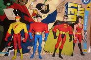 Teen Titans 02