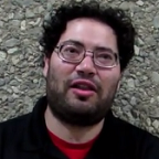 S2Geoff.png.png