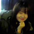 S6Sohyun.png.png