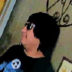 S3Raul.png