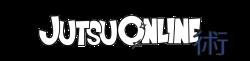 JutsuOnline Beta Wiki