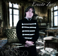 Ernesto 1