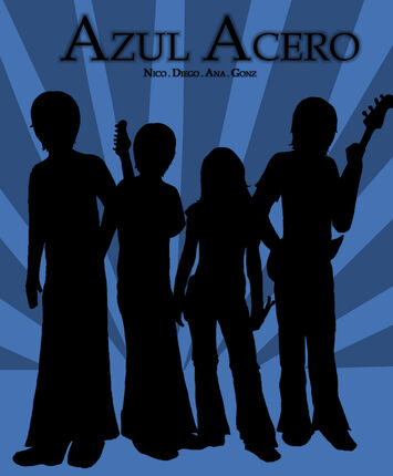 Azul Acero by Aces Butterfly.jpg