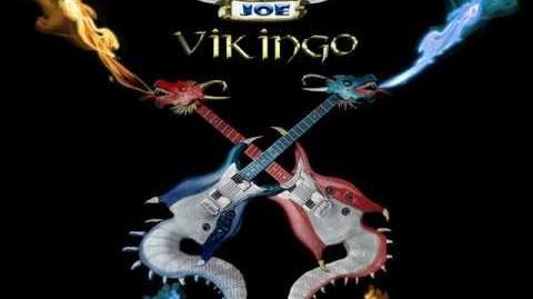 Vacío_-_Joe_Vikingo_(Lyric_video)