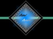 Azulacero22copy