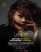 Love in Las Vegas
