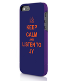 1314 iPhone Case B