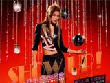 Neway Joey Yung Live Show Up!