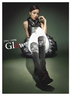 Joey Glow Booklet Front.jpg