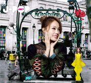 J-POP Cover.jpg