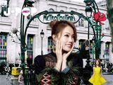 J-POP (album)