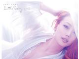 小日子 Little Day (album)