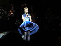 Joey UK Concert 04