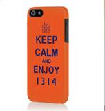 1314 iPhone Case A