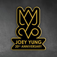 JY20 Embroid