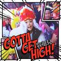 Get High.jpg