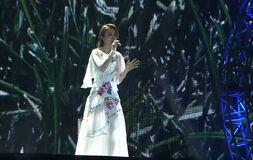 JYxHL Zhanjiang Act 2