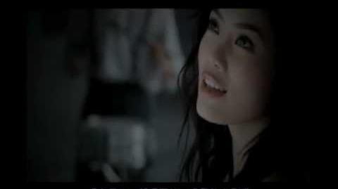 Tomorrow's Grace (song)/Cantonese