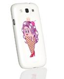 1314 Samsung Case C