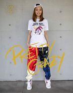 JY Miss PC 2