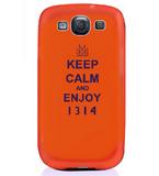 1314 Samsung Case A