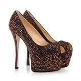 1314 XMAS Shoes3