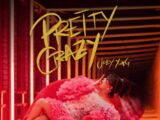 Pretty Crazy (song)
