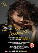 Love in Vancouver 4
