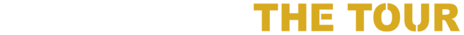JYTheTour wordmark.png