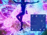 Eternity (song)