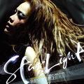 StarLight CD.jpg