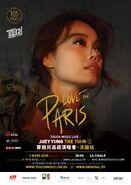 Love in Paris 2