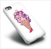 1314 iPhone Case C