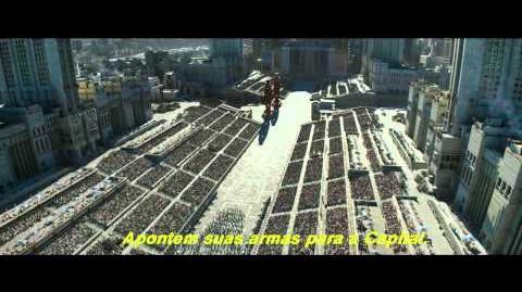 Jogos_Vorazes_A_Esperança_-_O_Final_-_Trailer_Legendado_em_Pt_BR_Junte-se_à_Revolução