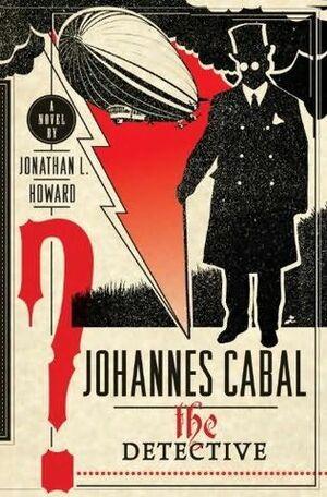 Johannes detective.jpg