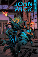 JohnWick-comic-05