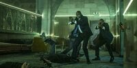 Charon-played-by-lance-reddick-in-john-wick-chapter-3----parabellum