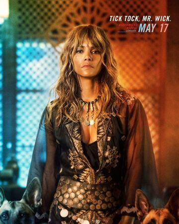 Sofia Character Poster.jpg