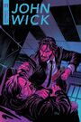 JohnWick-comic-01.jpg