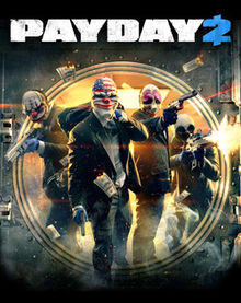 220px-Payday2cover.jpg