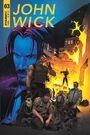 JohnWick-comic-03.jpg
