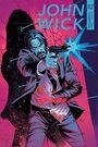 JohnWick-comic-02.jpg